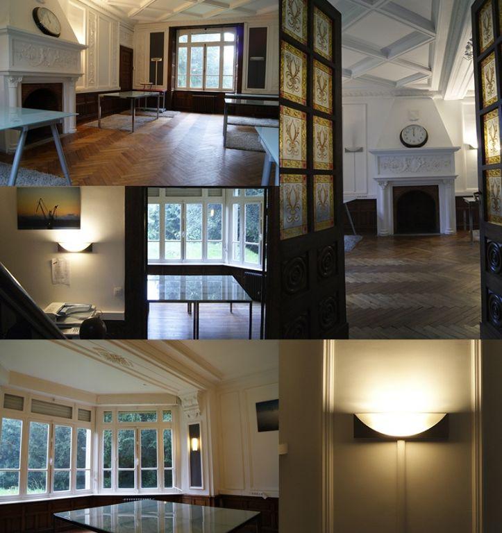 Bureau / local professionnel Brest 2 pièce(s) 63 m2
