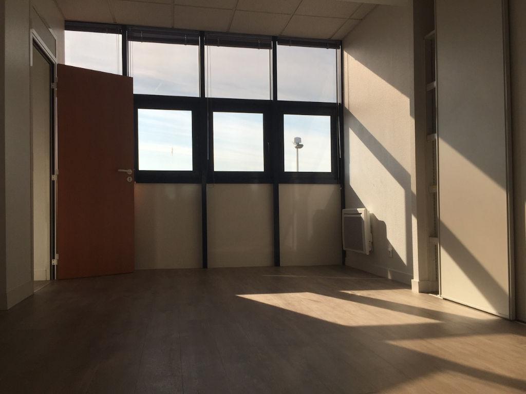 Bureaux  160 m2 Brest