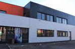 Bureaux Brest - 60 m2
