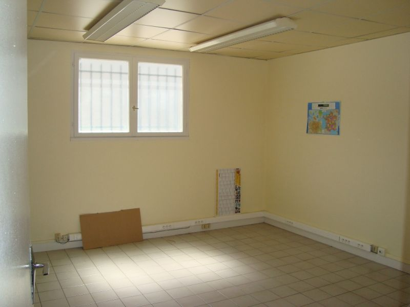 Bureau / local professionnel Brest 100 m2