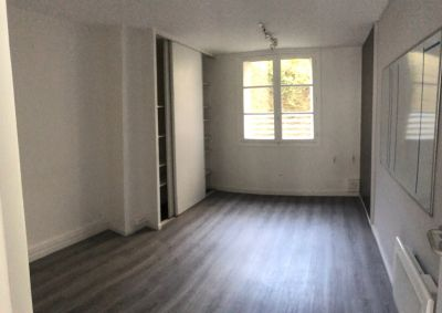 Local commercial Brest 101 m2 3/6